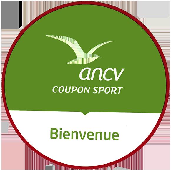 cheque ancv sport
